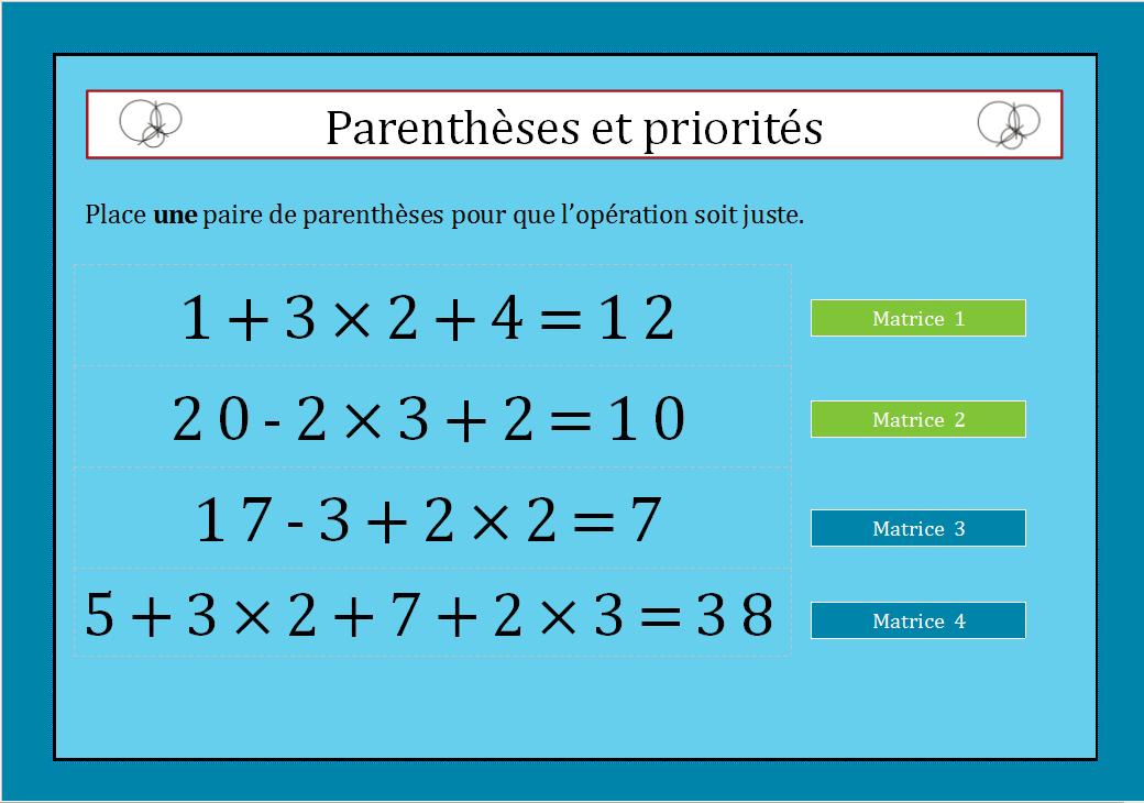 image-priorite-et-parenthese